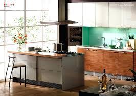 island design kitchen kitchen island designs kitchen island designs kitchen island designs