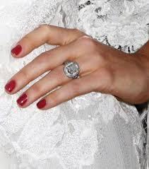 bague fianã ailles femme princess cut engagement rings les plus belles bagues de fiançailles