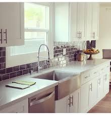 hgtv kitchen backsplash flip or flop hgtv houses search house of dreams