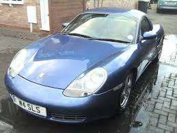 porsche boxster 2001 problems pelican technical article common boxster engine problems and