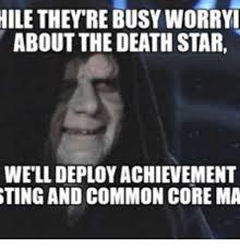 Common Memes - 25 best memes about common core bullshit common core
