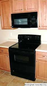 Kitchen Islands With Stoves Built In Oven For Sale Kitchen Island With Built In Stove