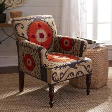 Pier 1 Rocking Chair Asha Chair Pier 1 Imports For The Home Pinterest Chair