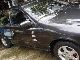 nissan sentra xe 1995 jepoy73 1995 nissan sentra specs photos modification info at