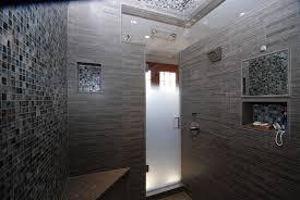 Frosted Glass Shower Door Frameless Frameless Frosted Glass Shower Doors Frameless Shower Door With