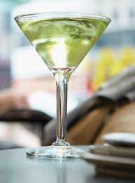 apple martini mix big apple u201d martini ricardo