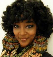 natural hair after five styles top five styles to rock while transitioning bantu knots