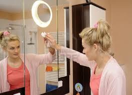 mirror in the bathroom fantastic 99dd 847