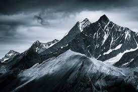 mountains of mist17 u2013 fubiz media