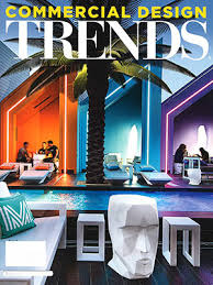 home design trends magazine office featured in commercial design trends magazine