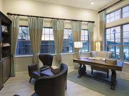 100 the ansley floor plan ansley way long and foster
