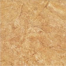 sale bathroom lighting carpet tiles floor from china china