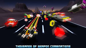 hovercraft takedown custom combat cars on the app store