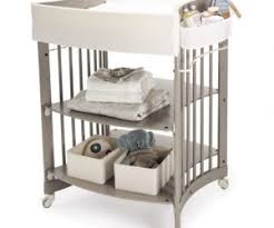 Portable Changing Tables Archive With Tag Portable Changing Table With Wheels