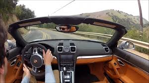 porsche boxster s 981 review up and back in a 2013 porsche boxster s pdk