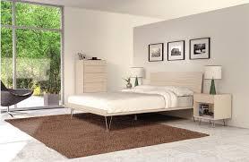 copeland furniture natural hardwood furniture from vermont bedroom