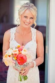 Las Vegas Hair And Makeup Wedding Stylists Wedding Hair U0026 Wedding Makeup Weddingwire