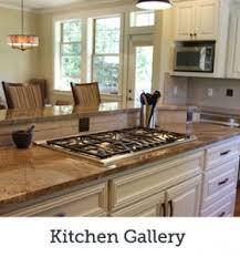 Complete Home Design Inc Complete Home Remodeling U0026 Renovation Medford Oregon