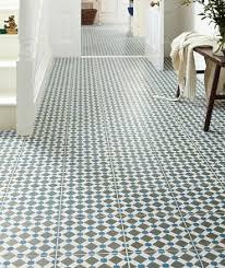Floor Tiles For Kitchen by Floor Tiles Pictures
