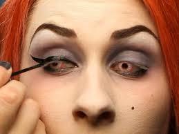 tips and review clown makeup tutorial kardashian makeup artist kim kardashian without makeup summer makeup mice