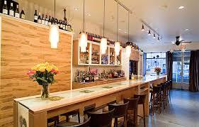 Restaurant Interior Design Stylish Restaurant Interior Design Klee Brasserie Furniture New