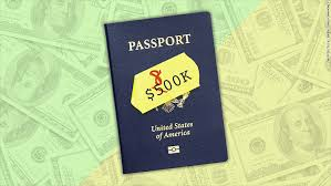 it may get harder for rich to buy green cards oct 11 2015