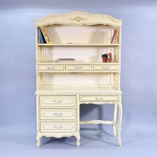 Maddox Tables Secretary Desk by Henry Link