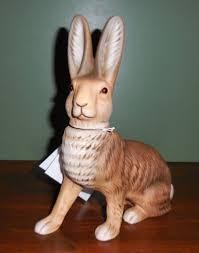 paper mache bunnies 52 best vintage style german paper mache rabbits images on
