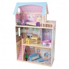 Kidkraft Bookcase Kidkraft Dollhouse Bookcase Bookcase Ideas