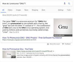 Diy Pronunciation G How Do I Pronounce