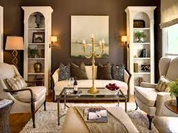 Small Livingrooms House Living Room Ideas