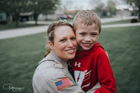 jennifer kelly geddes police officer saves the day for boy in need of kidney transplant