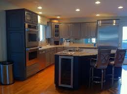 kitchen cabinets massachusetts used kitchen cabinets massachusetts used kitchen cabinets ma