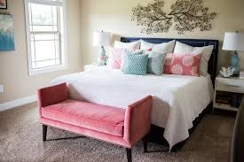 wall art over bed home decor arrangement ideas nice lovely home
