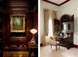 Tudor Homes Interior Design by 26 Best Tudor Style Living Images On Pinterest Tudor Homes