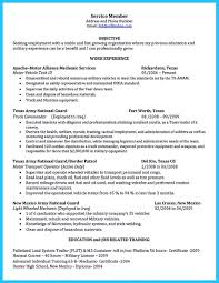 Experience For Resume No Work Experience Marine Infantry Resume Free Resume Example And Writing Download