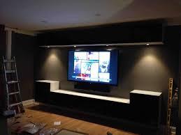 100 kitchen cabinets under lighting dedicated under cabinet