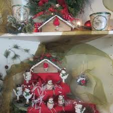 Holiday Home Decorating Services Winston Salem Holiday Decorating Services A New Leaf Winston