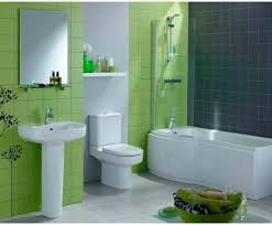 Bathroom Supplies Leeds Preston Plumbing Supplies Preston Plumbing Supplies