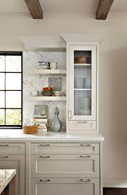 diy kitchen design tricks u2014 studiobstyle