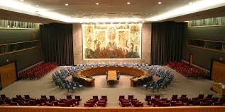 bureau de change nation united nations security council veto power