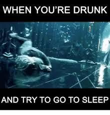 You Re Drunk Meme - 25 best memes about drunk af drunk af memes