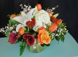 local florist get flowers delivered today new fresh today bay hill florist