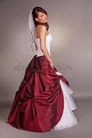 corsage fã r brautkleid petticoat fã r brautkleid 100 images best 25 hochzeitskleid
