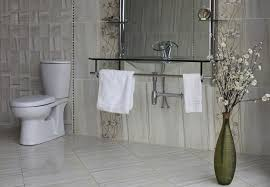 Bathroom Group Bathroom Tile Floor Wall Ceramic Marmo Cleopatra Group