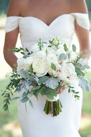 wedding flowers online 59 cheap wedding bouquets online wedding idea