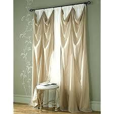 Shower Curtain For Closet Door Curtain Instead Of Door Inspirational Curtain Instead Of Door