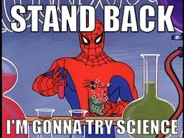 Spiderman Meme Collection - image 153570 60 s spider man know your meme
