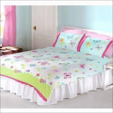 Target Girls Comforters Bedroom Wonderful Toddler Bedding Target Eco Baby Organics Pink