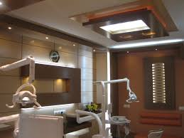 Home Office  Commercial Interior Design Renovations Dental Office - Dental office interior design ideas